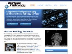 Durham Radiology Associates