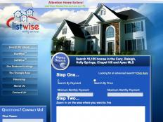 ListWise Realty