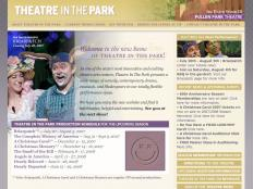 Theatre In The Park