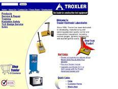 Troxler